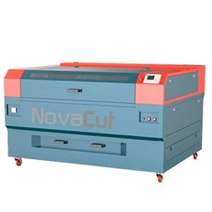 Máquina de Corte e Gravação a Laser BL1310MM